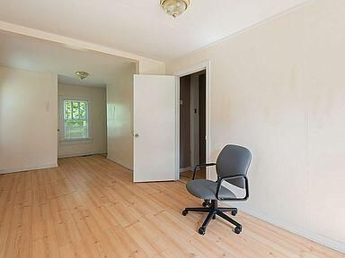 Living Room House 2