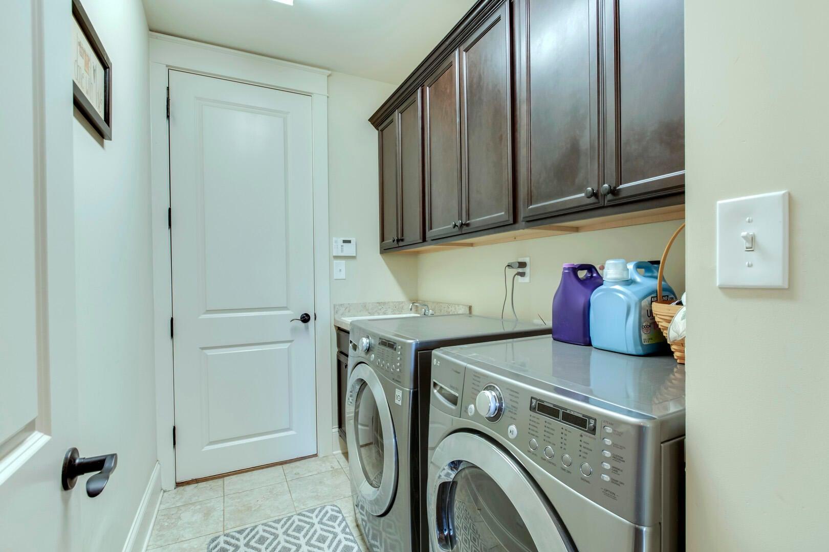 24_BuckhornWay_497_Laundry
