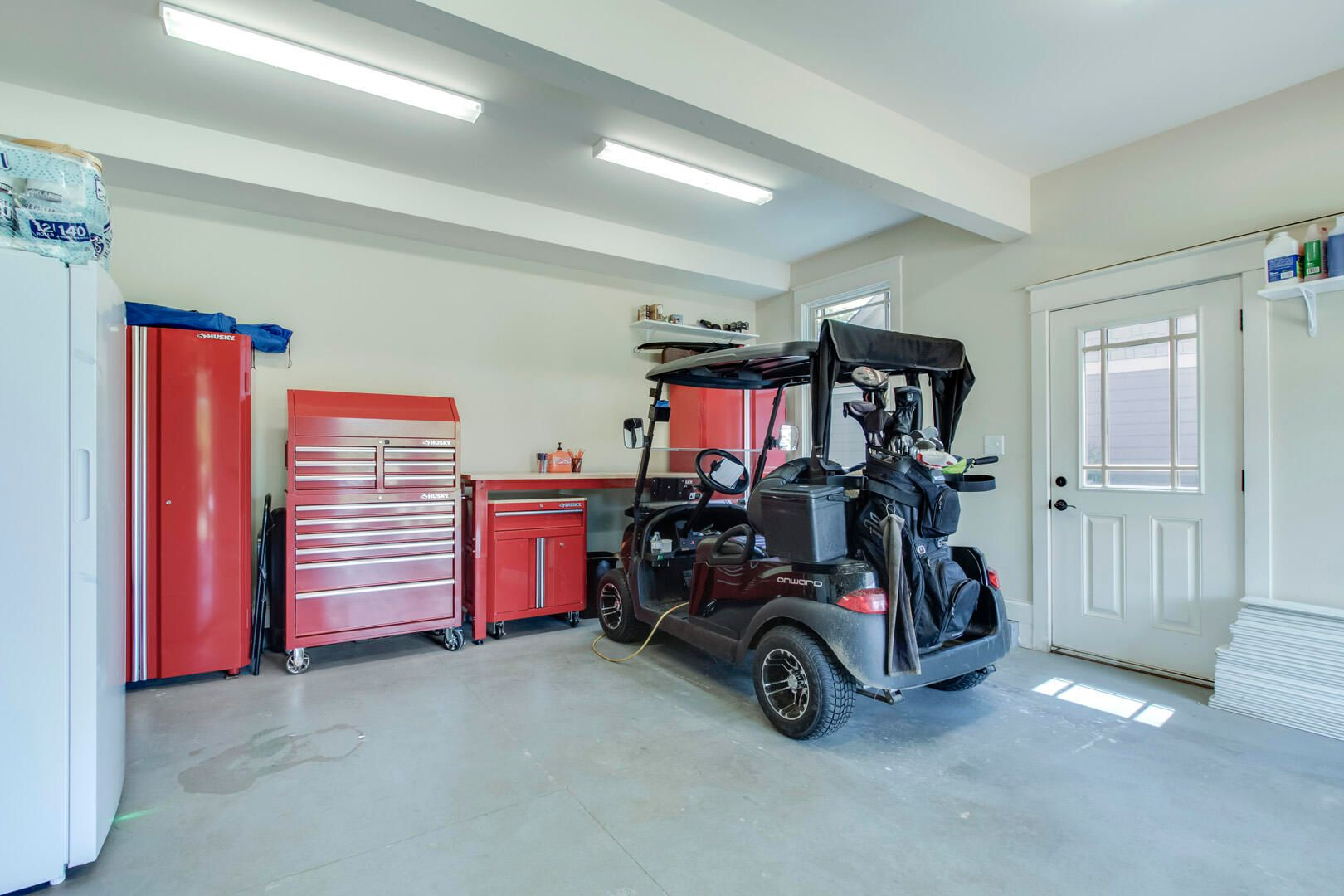 33_BuckhornWay_497_GarageShop-CartStorag