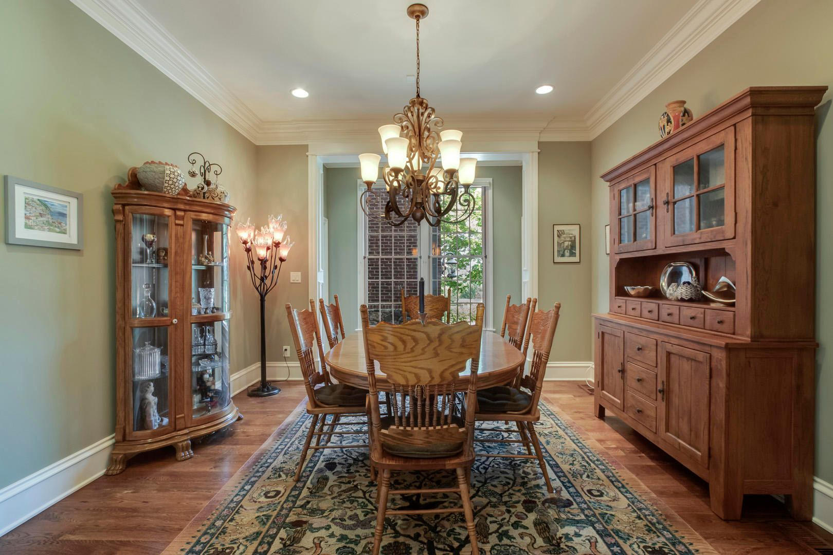 17_SouthernWay_438_Dining02