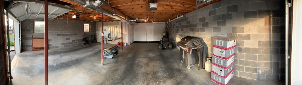 1722 - garage