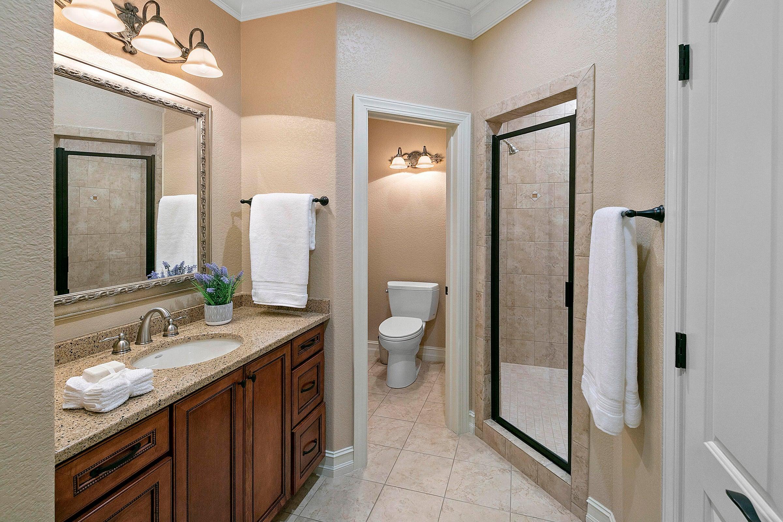 2nd Full Bathroom main