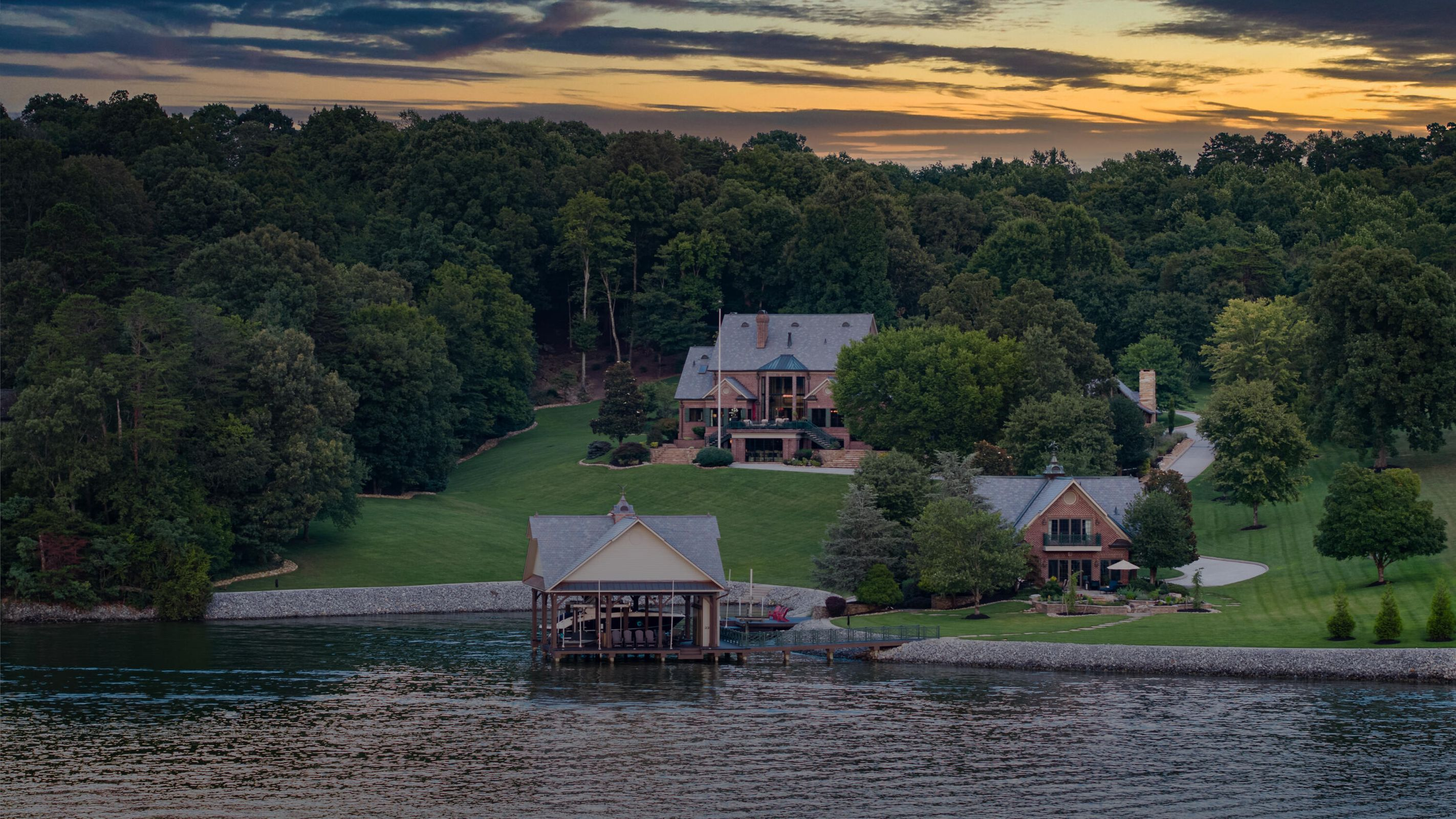LakeMeadowWay_Aug2021-3