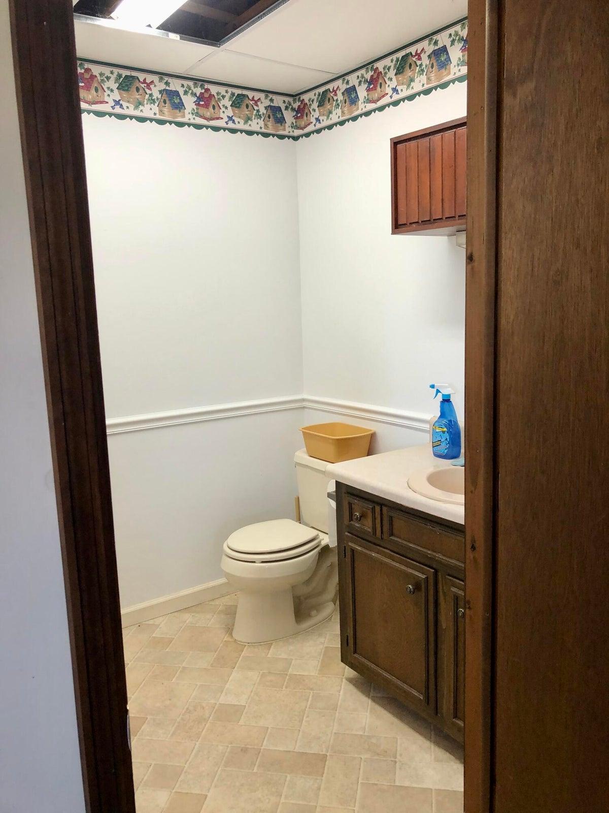 Basement_Bathroom
