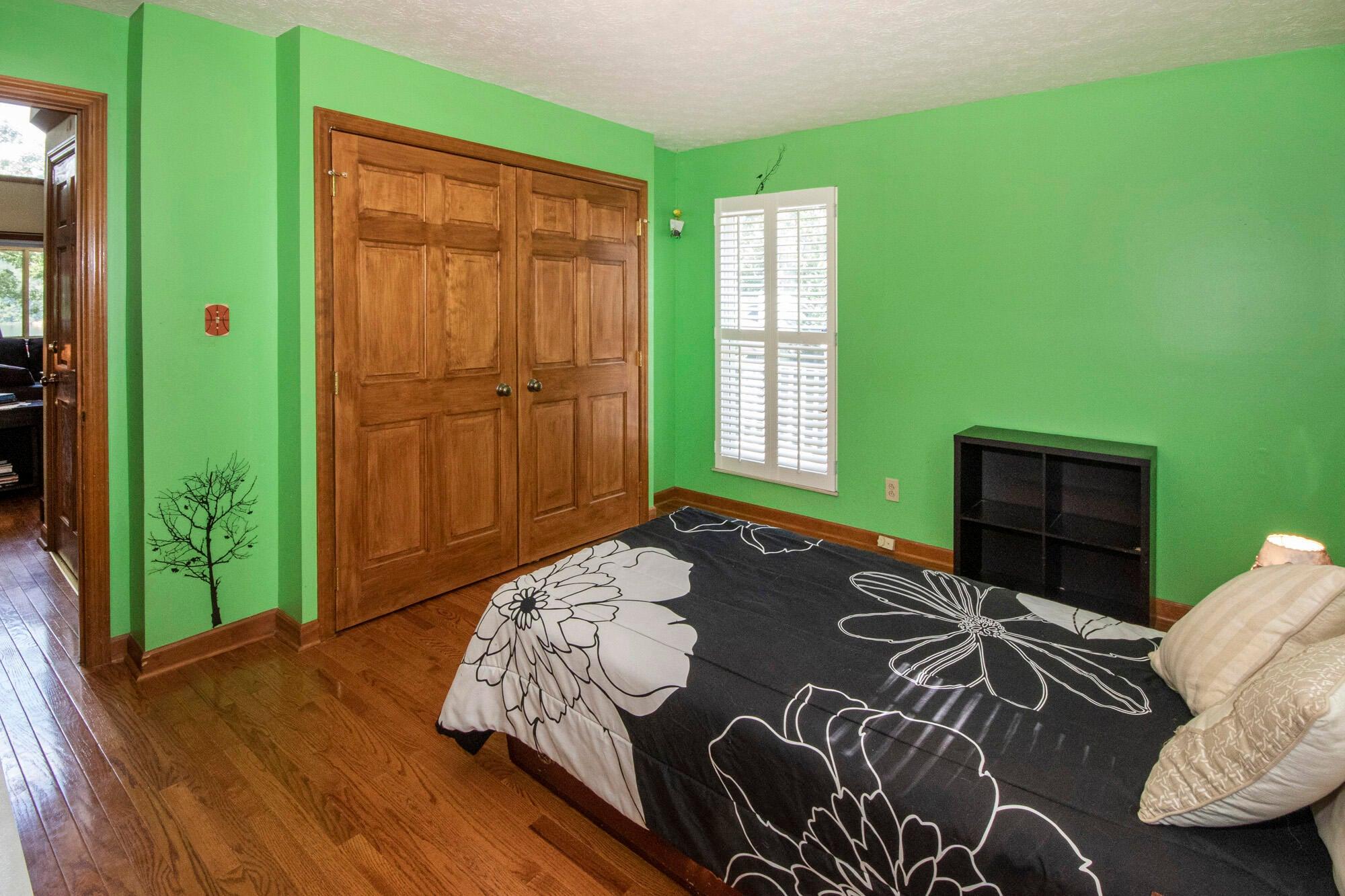 Bedroom 3-Main