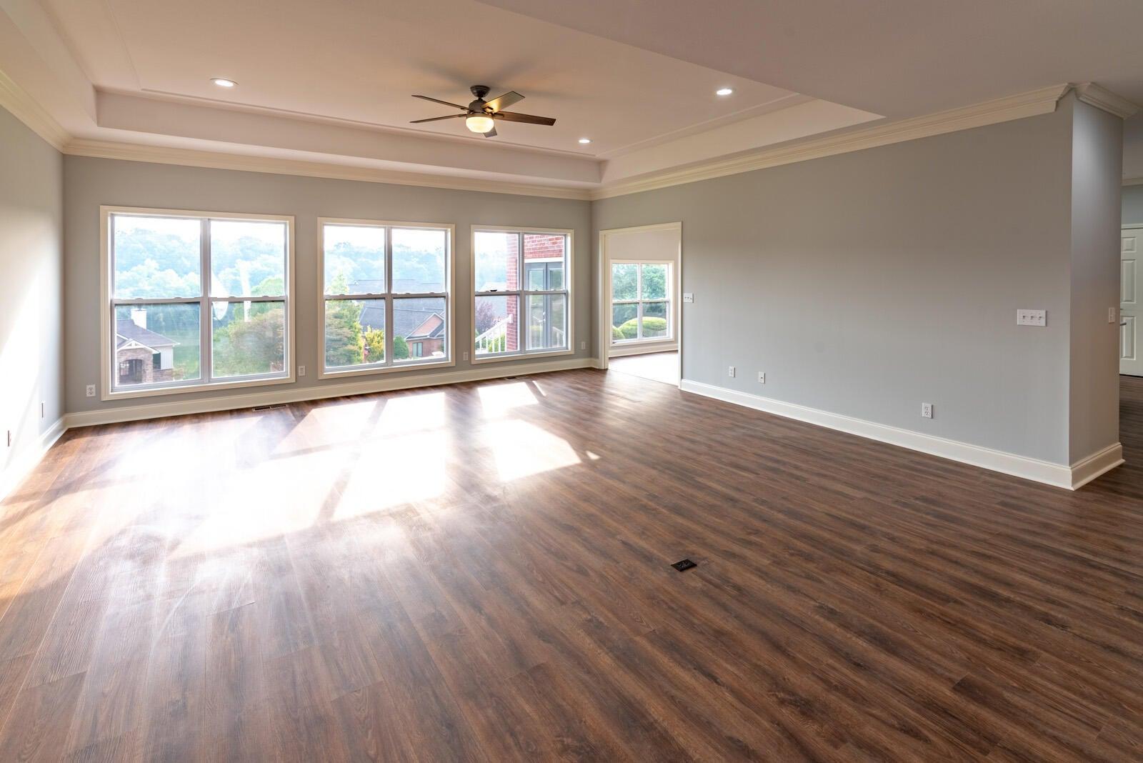 Living Area-1