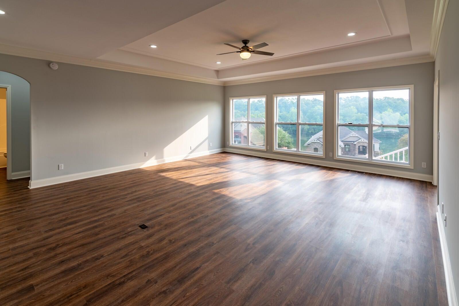 Living Area-2