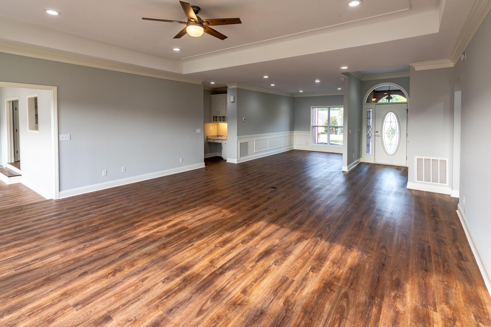 Living Area-3