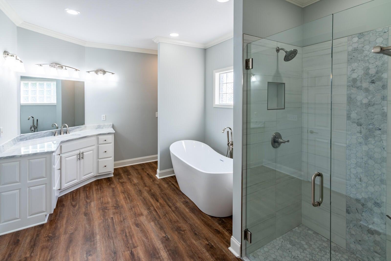 Master Bathroom-2