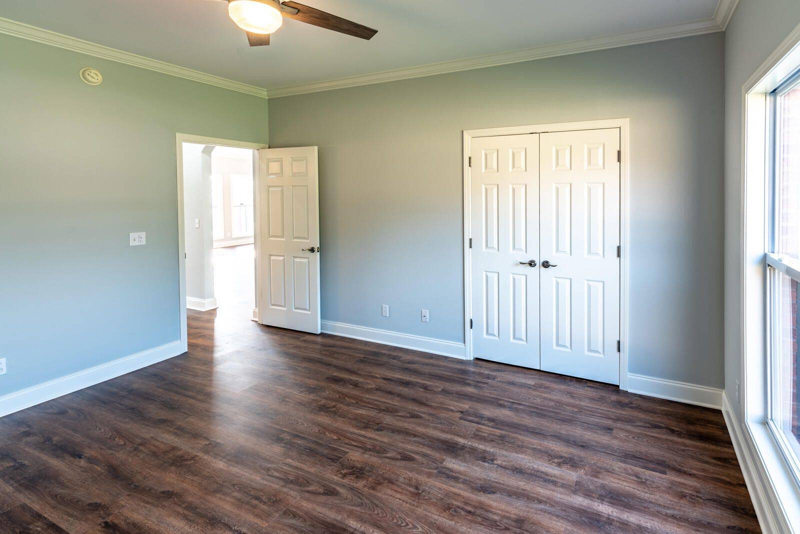 Bedroom3-2