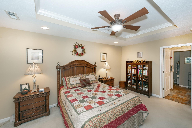 Owner's Bedroom 2