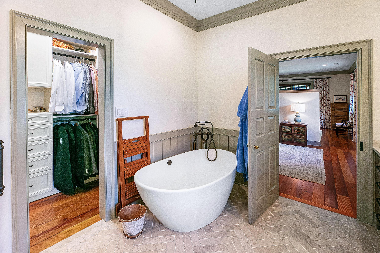 main bedroom bath