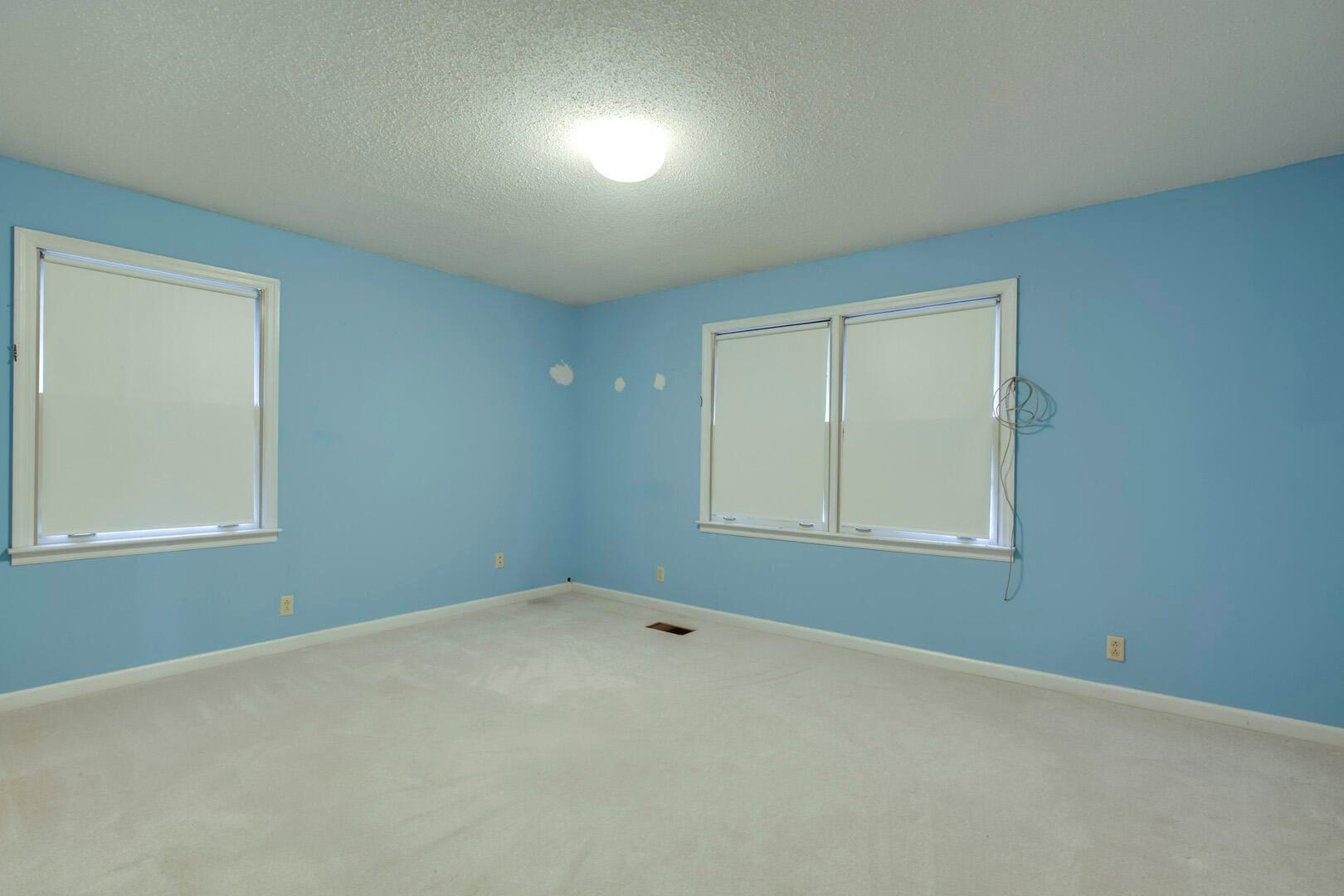 30_NMonticelloDrive_11801_Bedroom4