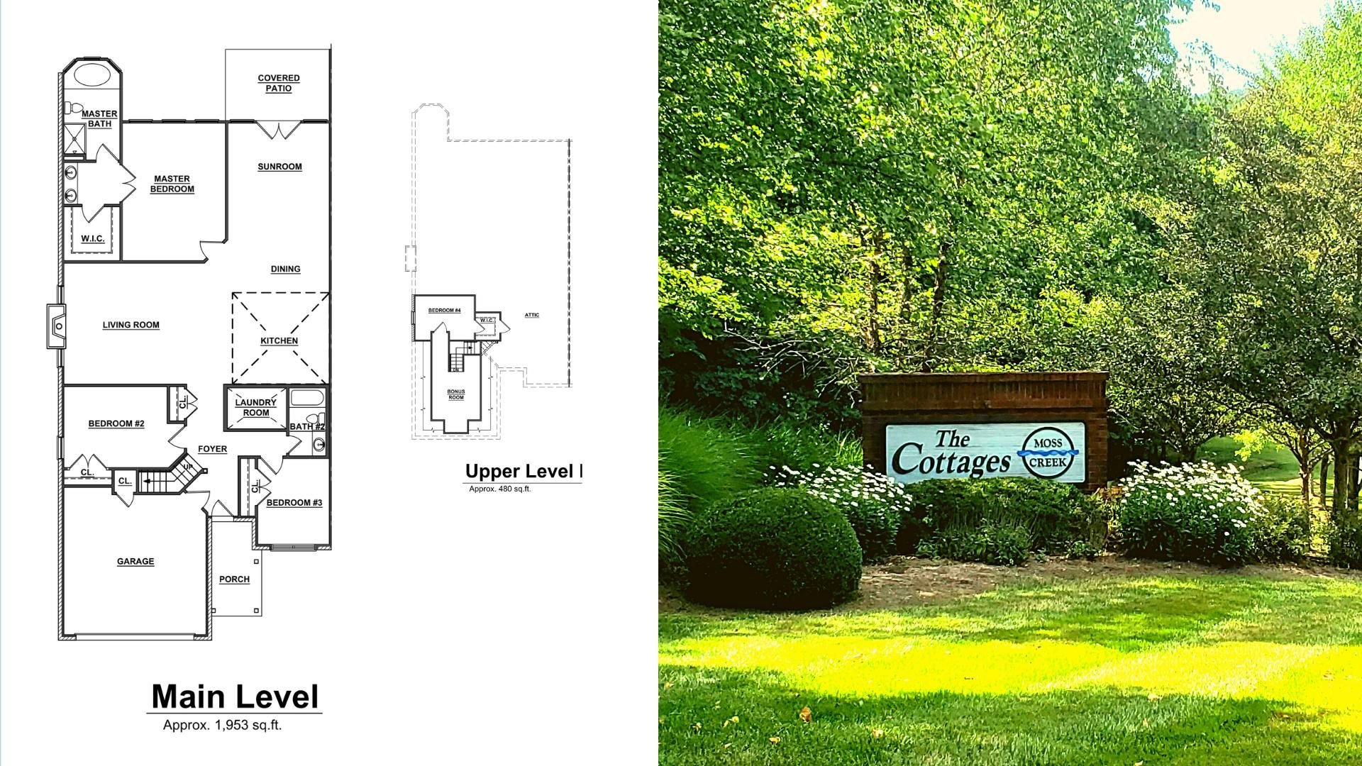 Moss Creek Floor Plan (1)
