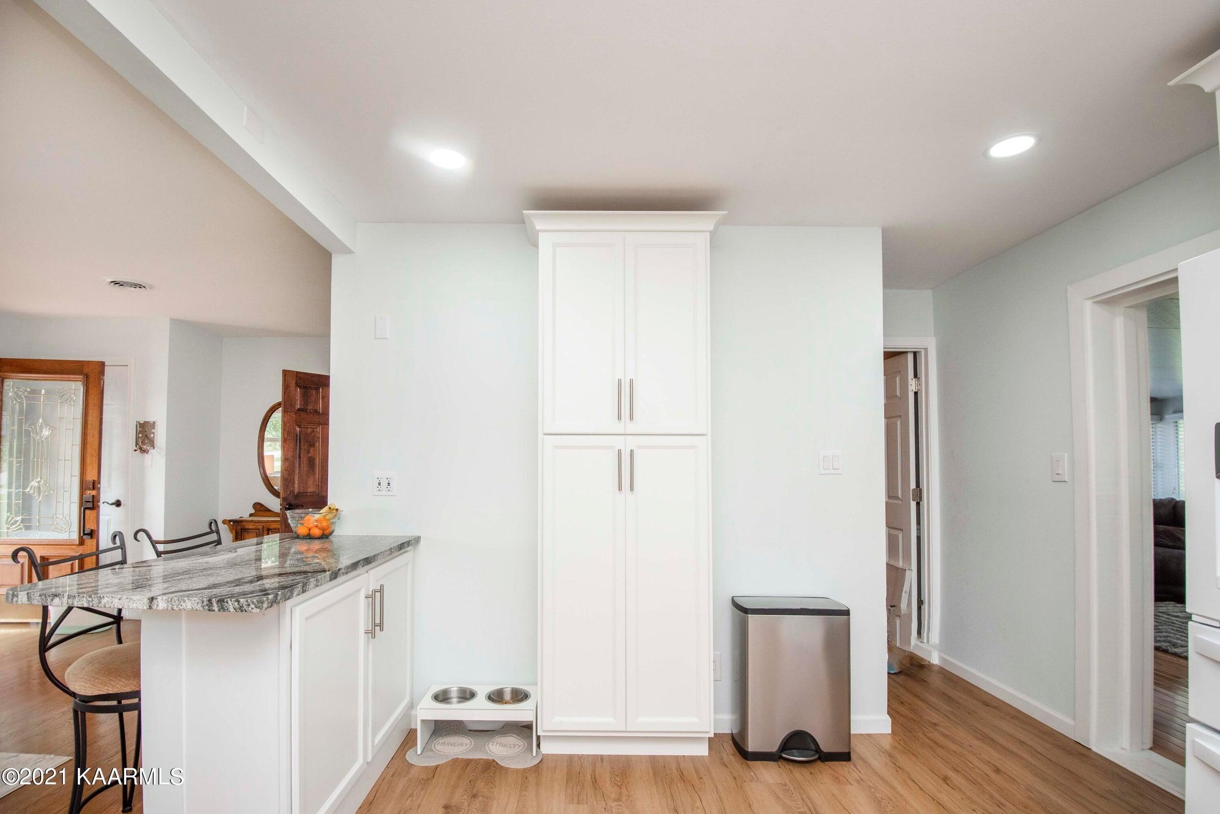 kitchen 3_1