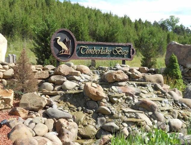Sanctuary Shores Way, Sevierville, TN 37876