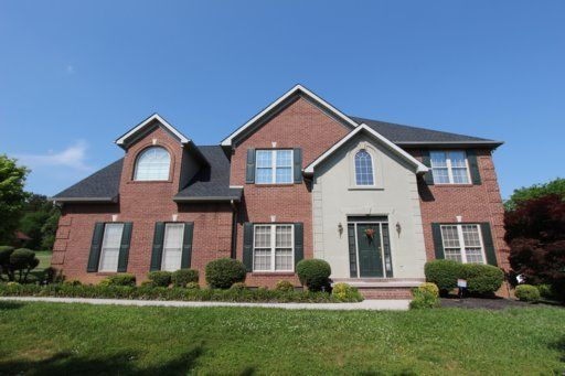 7316 Emory Pointe Lane, Knoxville, TN 37918