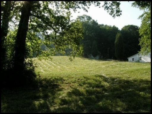 Lot 5 Campbell Rd, Knoxville, TN 37914