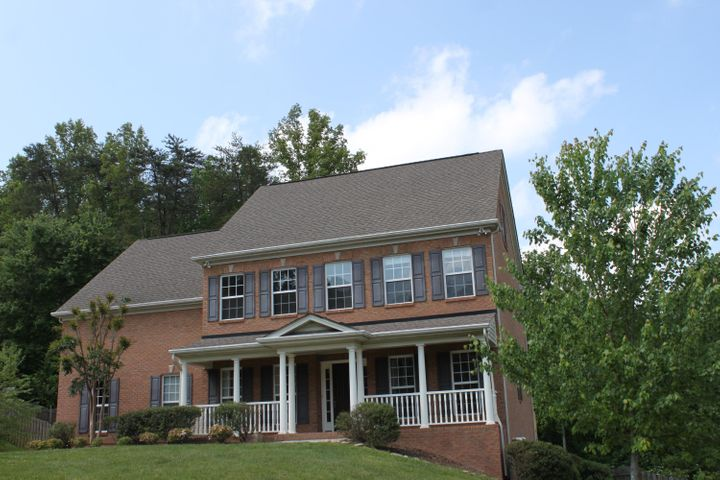 2233 Berrywood Drive, Knoxville, TN 37932