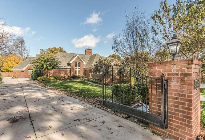 5435 Glenhill, 7, Knoxville, TN 37919