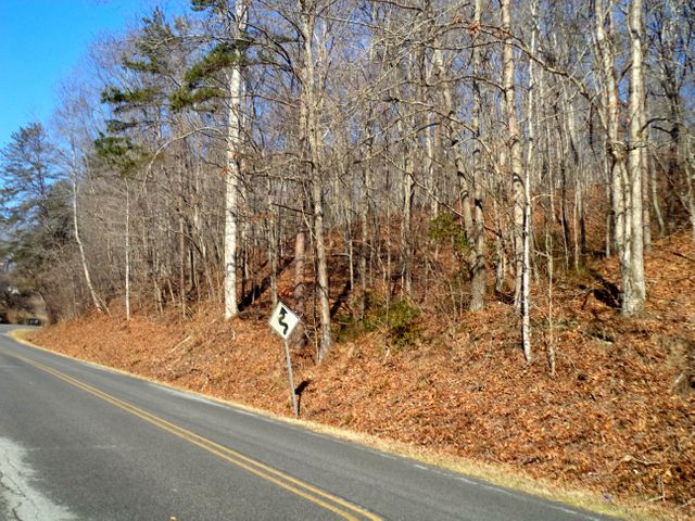 Joiner Hollow Rd, Rockwood, TN 37854