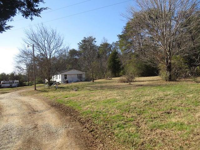 3302 Little Dug Gap Rd, Louisville, TN 37777