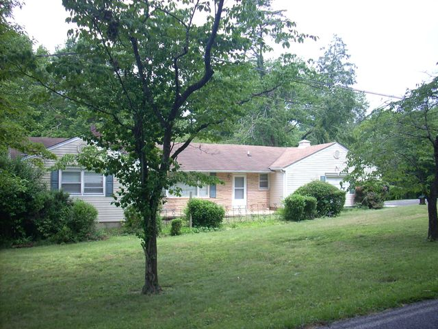 4615 Sunset Rd, Knoxville, TN 37914