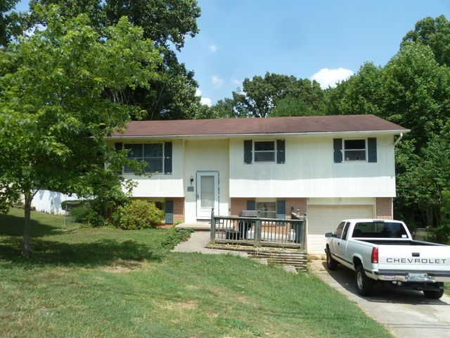 3418 Wexgate Rd, Knoxville, TN 37931