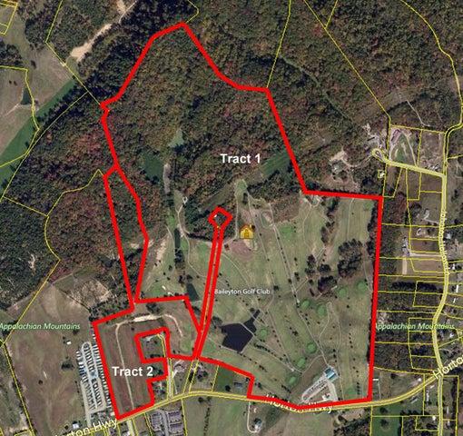 7925 Horton Hwy, Greeneville, TN 37745 (MLS# 934864