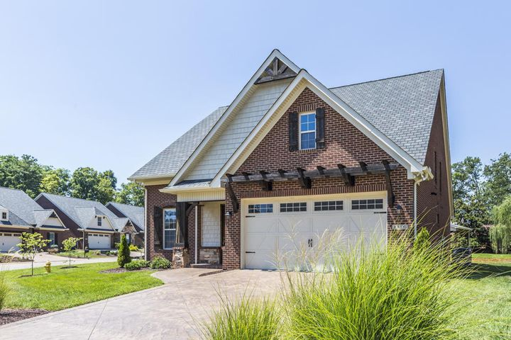 2310 Arbor Gate Lane, Knoxville, TN 37932