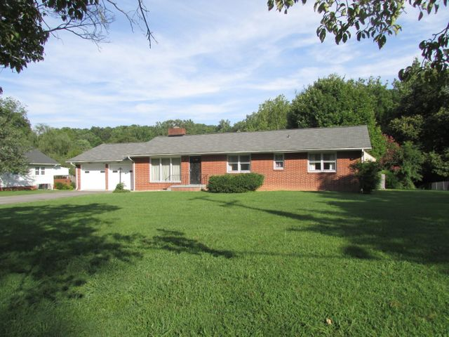 4614 NE Washington Pike, Knoxville, TN 37917