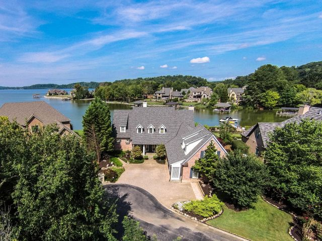 10509 Lakecove Way, Knoxville, TN 37922