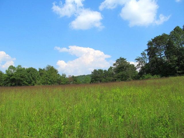 Highway 61, Andersonville, TN 37705