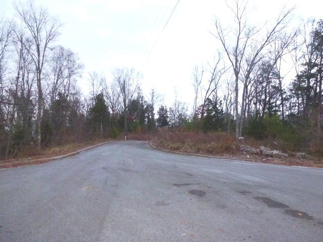 Lot 55 Oak Lake Drive, Sevierville, TN 37876