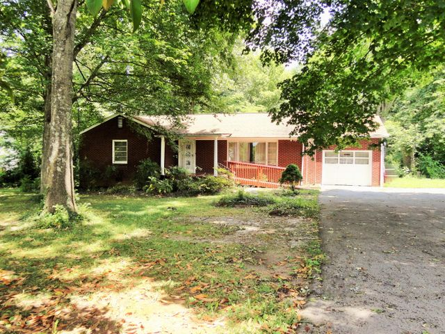 3100 Knox Lane, Knoxville, TN 37917