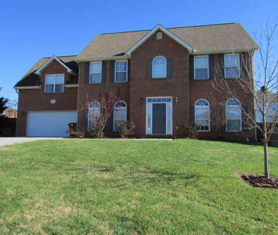 3310 Cedar Branch Rd, Knoxville, TN 37931