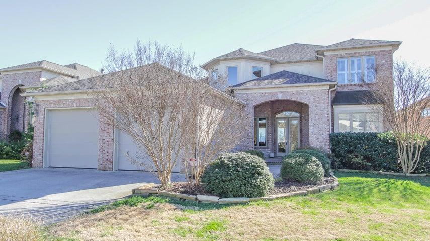 12628 Ridgepath Lane, Knoxville, TN 37934
