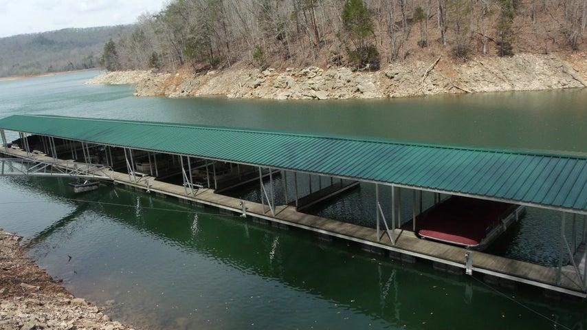Lot 165r Eagle Cove Pkwy, Maynardville, TN 37807