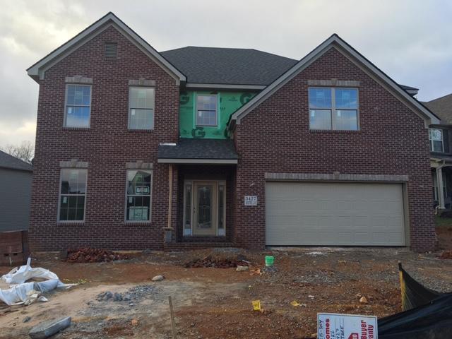 3427 Greentree Lane, Knoxville, TN 37931