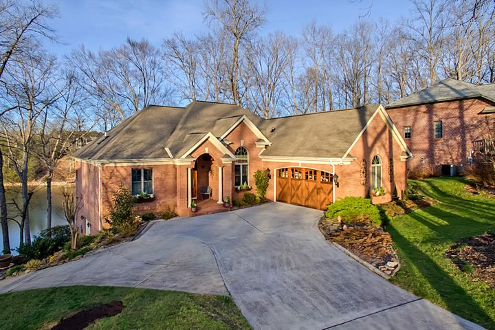 173 Saloli Way, Loudon, TN 37774