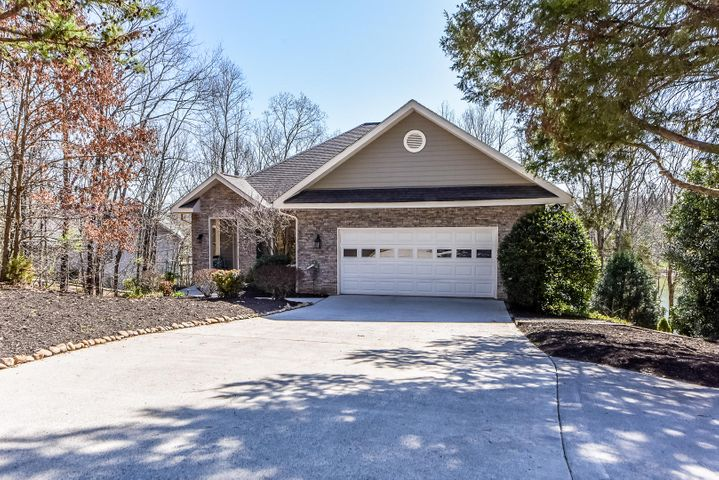 401 Shawnee Place, Loudon, TN 37774
