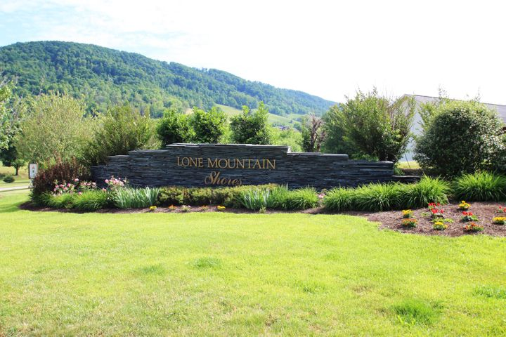 Clear Water Lots 865,866,867 Rd, New Tazewell, TN 37825