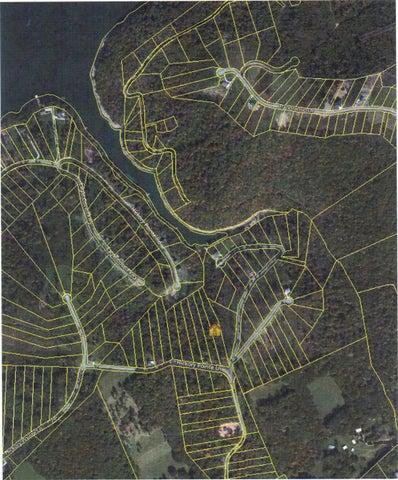 Hickory Pointe Lot 11, Maynardville, TN 37807