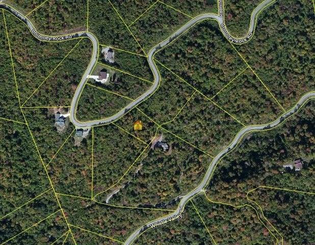 Lot 101 Chimney Rock, New Tazewell, TN 37825