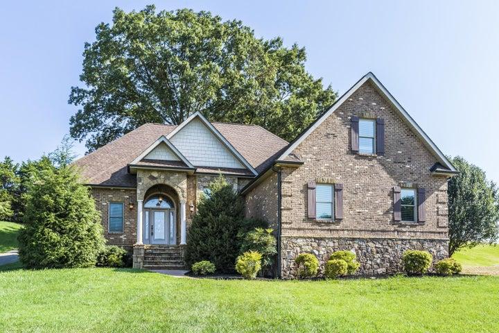 11849 Lakehurst Lane, Knoxville, TN 37934