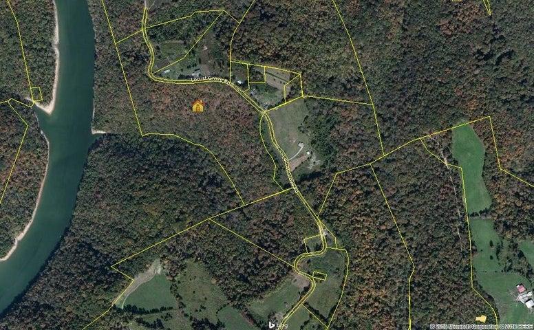 Locust Grove, New Tazewell, TN 37825