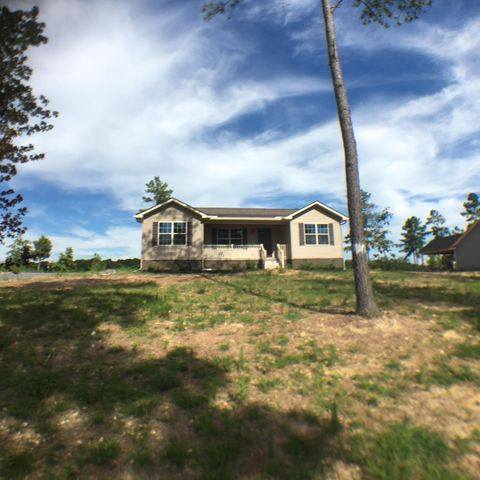 118 County Road 304, Sweetwater, TN 37874