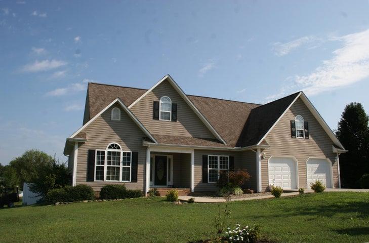 104 Wind Chase Way, Madisonville, TN 37354