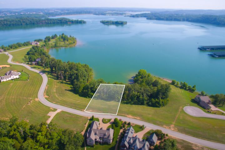 Awesome Lake Front Living in the Gated Community of WindRiver