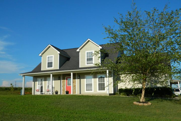 1231 Lori Ellen Court, Sevierville, TN 37876